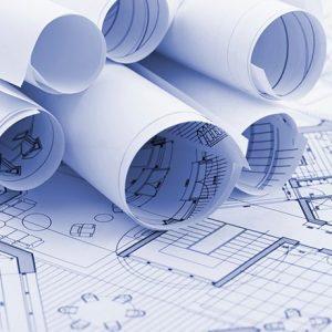 planos-ingeniero-2-870x460